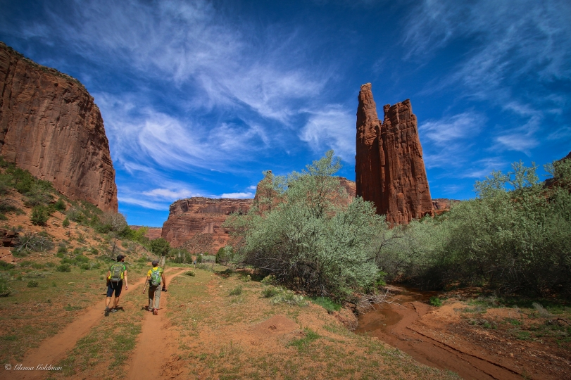 CanyondeChelly-11