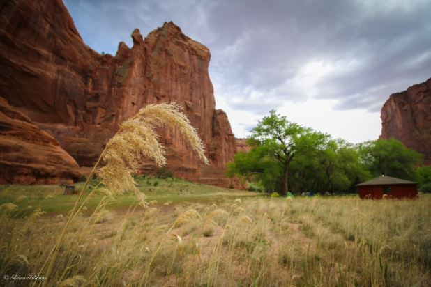 CanyondeChelly-20