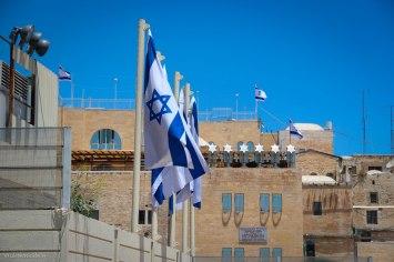 Israel-101