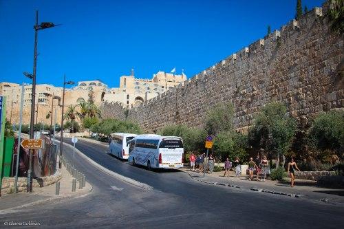 Israel-82