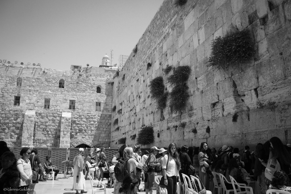 Israel-95