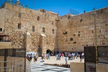 Israel-99
