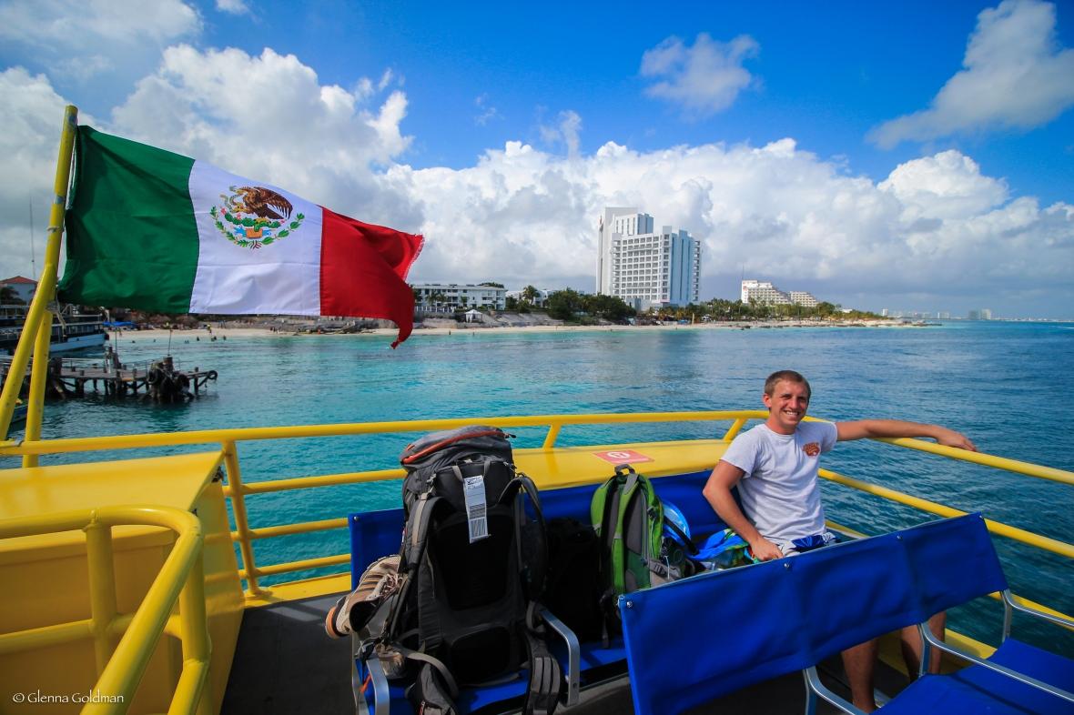 mexico2015-4