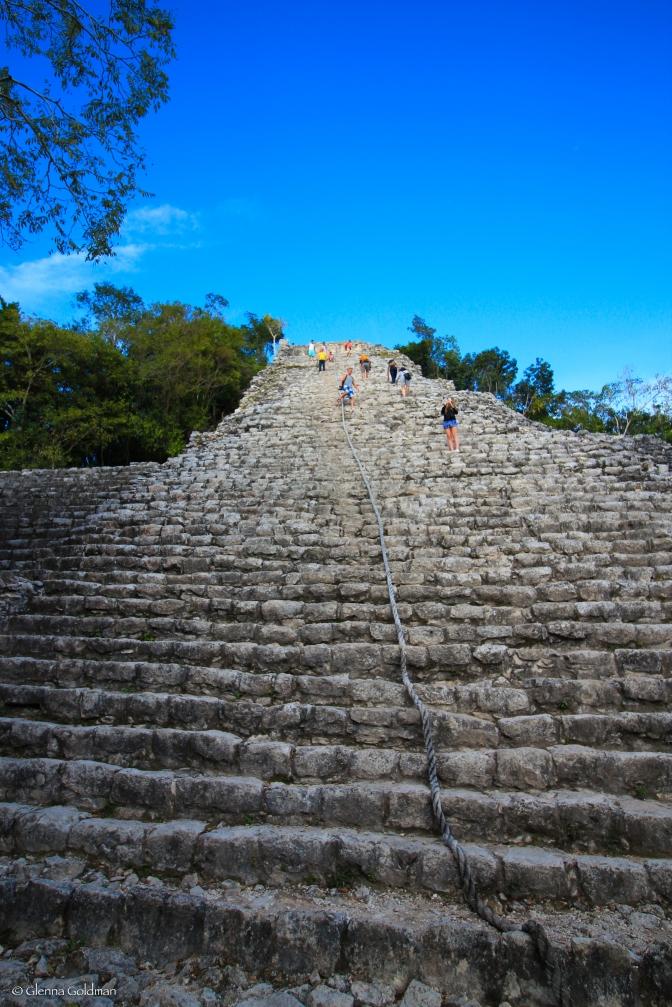 Mexico2015-65