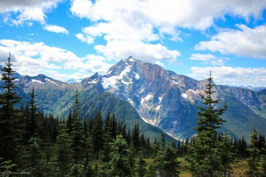 RT2016-NorthCascades-4
