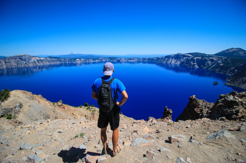 rt2016-craterlake-10