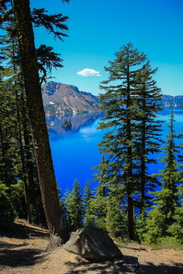rt2016-craterlake-16