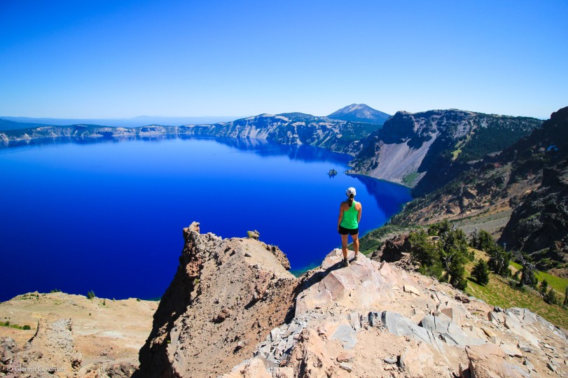 rt2016-craterlake-5