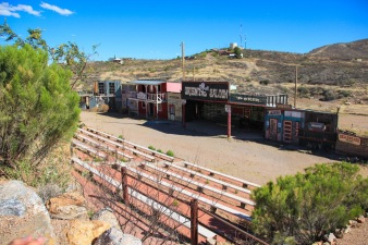 TombstoneBisbee4-17-Small-35