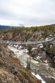 Alaska-41