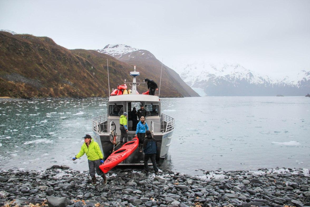 Alaska-88