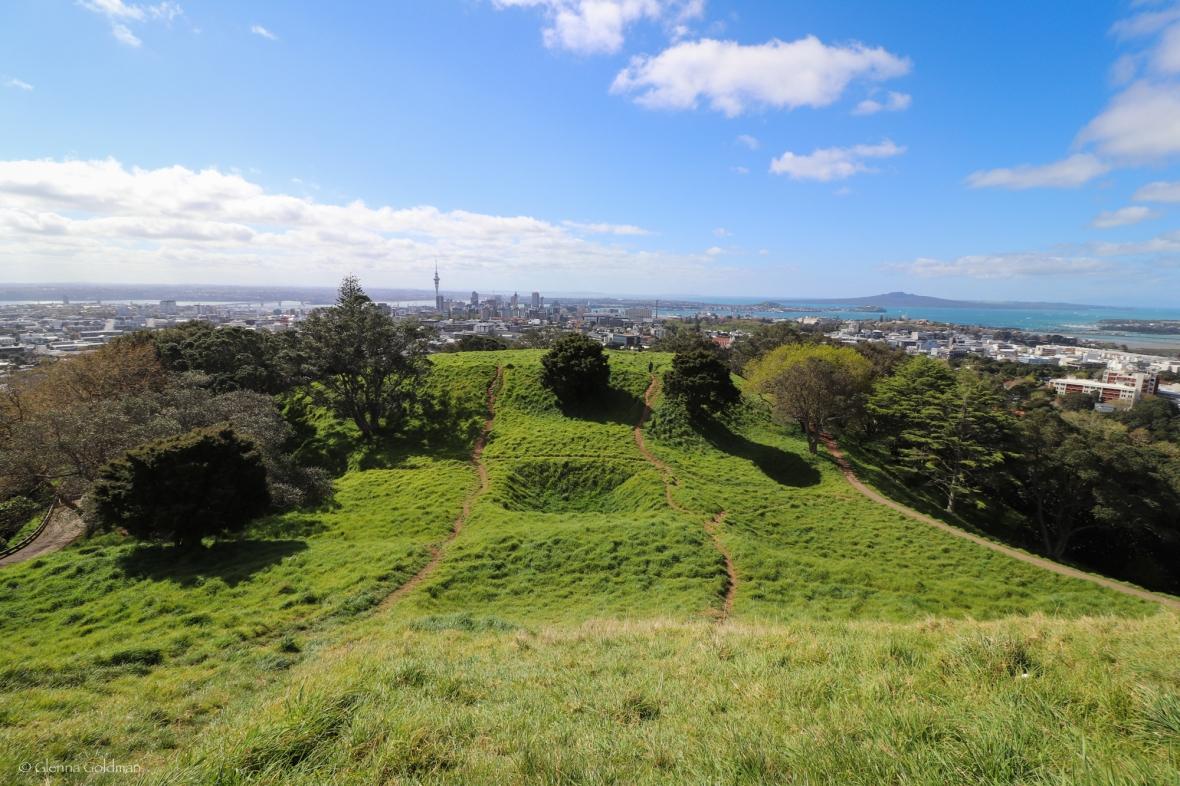 Auckland2018-54