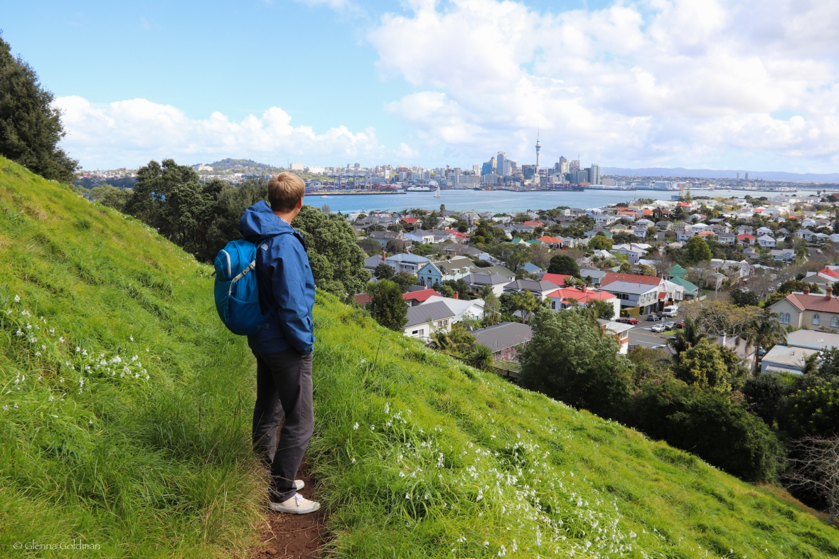 Auckland2018-90