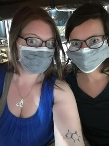 Air-Pollution-Masks-Hanoi