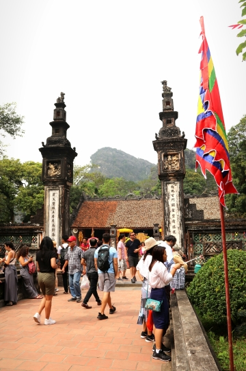 Hoa-Lu-Ancient-Capital-Vietnam