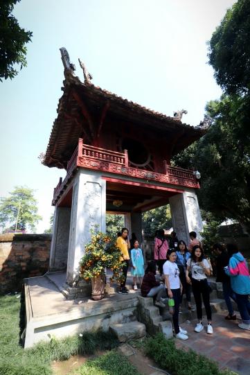 Temple-of-Literature-Pagoda-Hanoi