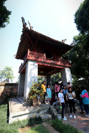 Temple-of-Literature-Pagoda-Hanoi