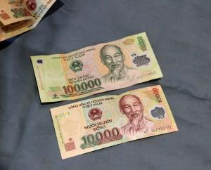 Vietnamese-Dong-Ten-Thousand-Note