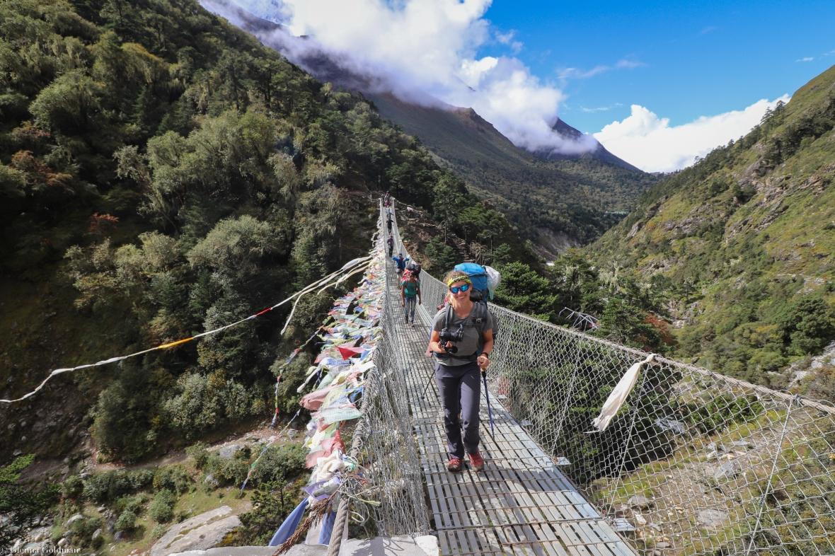 Nepal2019-WM-102