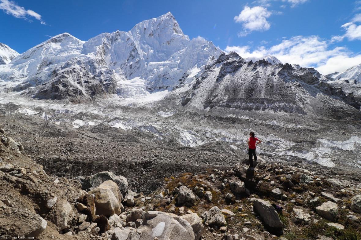 Nepal2019-WM-174