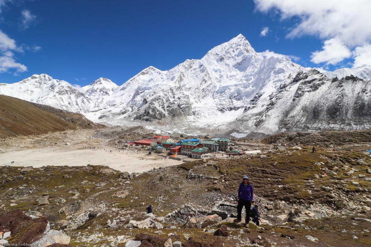 Nepal2019-WM-187