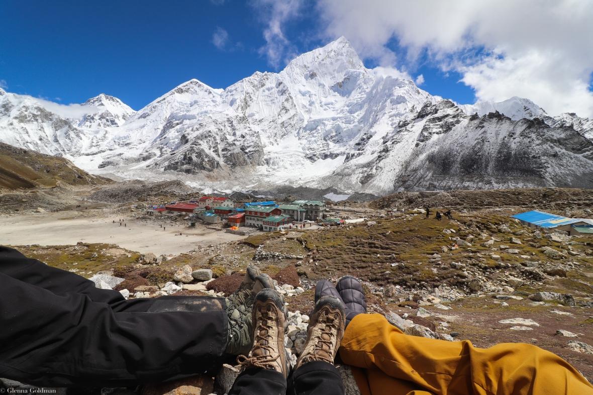 Nepal2019-WM-193