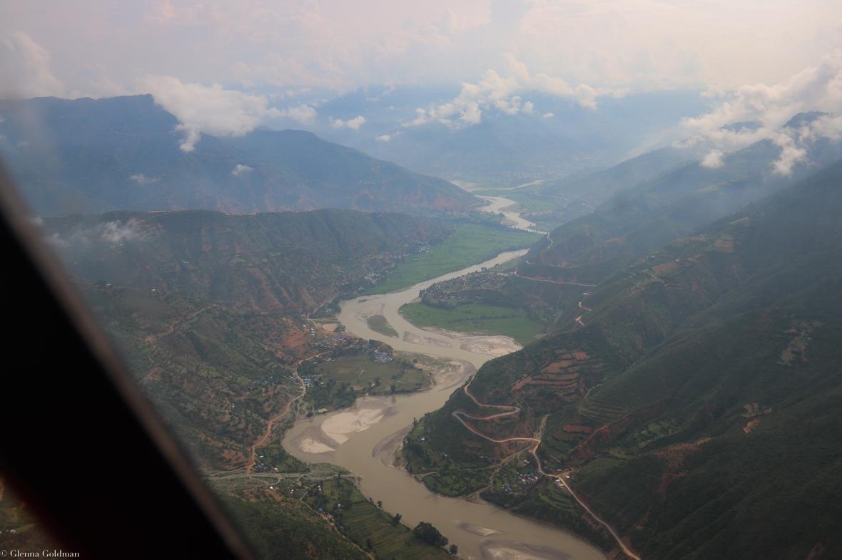 Nepal2019-WM-3