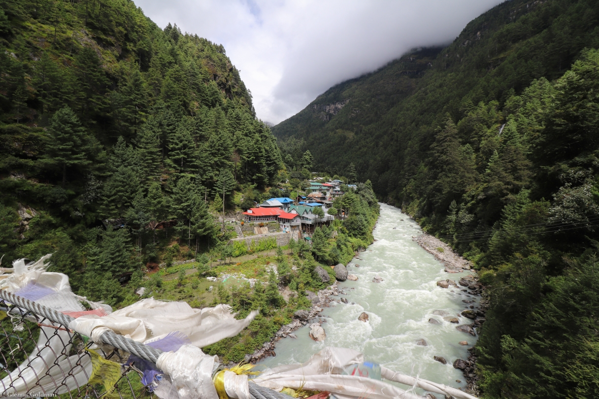 Nepal2019-WM-48