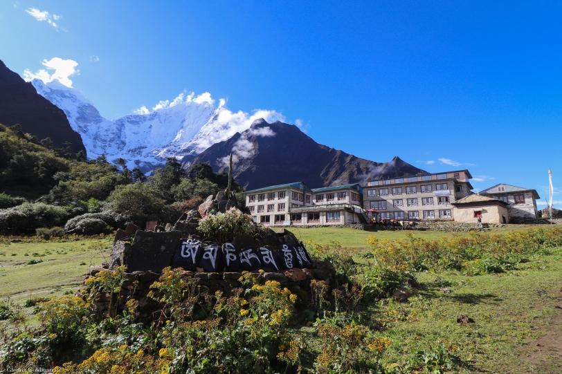 Nepal2019-WM-92